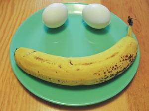 egg-banana-smile-1