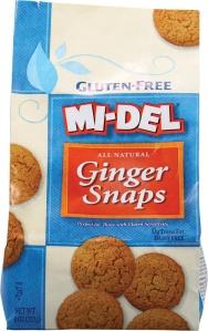 Mi-Del-Cookies-Gluten-Free-Ginger-Snap-030684768903