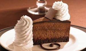 menu_Godiva_Cheesecake