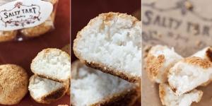 salty-tart-macaroons-topper-325