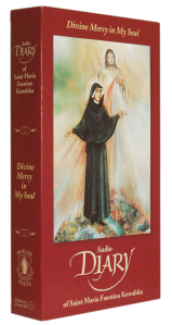 the-diary-of-st.-faustina-audio-book25231xl