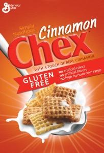 Generic_Chex_Cinnamon_474